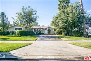 Featured picture for the property 17290010