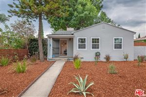 Featured picture for the property 18367010