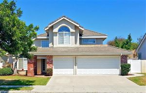 Featured picture for the property 217011010