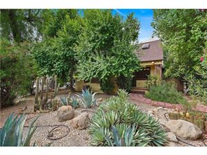 Featured picture for the property SR17170011