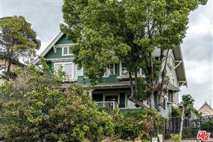 Photo of 202 North WESTLAKE Avenue, Los Angeles , CA 90026 (MLS # 17236012)