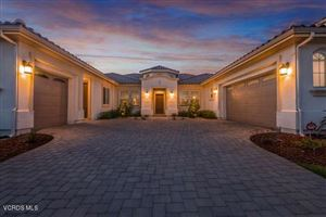 Featured picture for the property 217010012