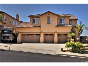 Featured picture for the property SR18201012