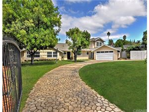 Featured picture for the property SR17210013