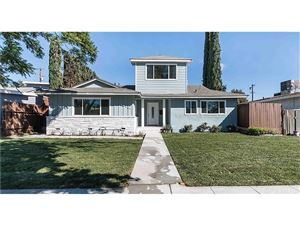 Featured picture for the property SR17239013