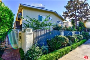 Featured picture for the property 17290014