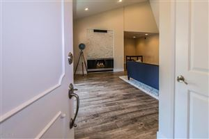 Featured picture for the property 217010014