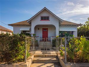 Featured picture for the property 817003014