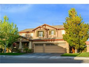 Featured picture for the property SR18091014