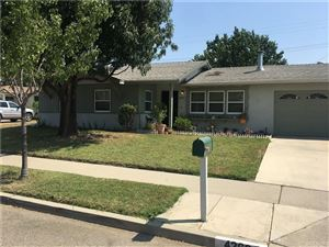 Featured picture for the property SR18196014