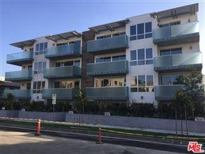 Photo of 12045 GUERIN Street #PH4, Studio City, CA 91604 (MLS # 17240016)