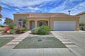 Photo of 2796 YEARLING Place, Oxnard, CA 93036 (MLS # 217009016)
