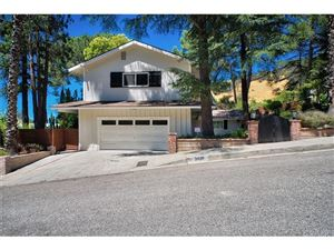 Featured picture for the property SR17147016