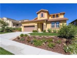 Featured picture for the property SR17115017