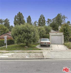 Featured picture for the property 17235018