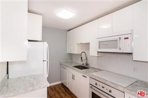 Featured picture for the property 17280018