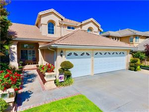 Featured picture for the property SR17218018