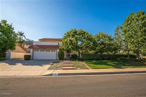 Featured picture for the property 217006019