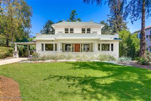 Featured picture for the property 818003020