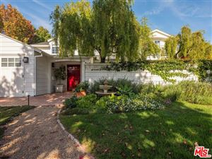 Featured picture for the property 18384022
