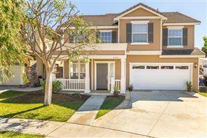 Photo of 4756 MASCAGNI Street, Ventura, CA 93003 (MLS # 217012022)
