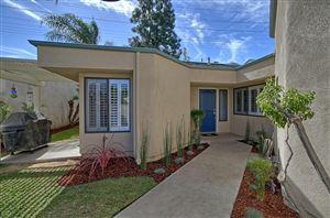 Photo of 8034 DENVER Street, Ventura, CA 93004 (MLS # 217013022)