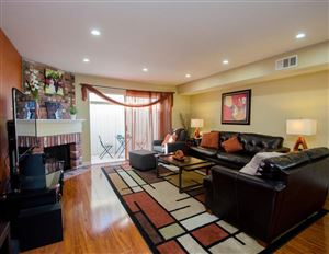 Featured picture for the property 318000022