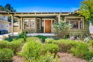 Featured picture for the property 818003022