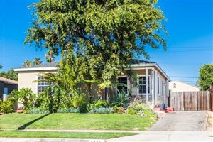 Featured picture for the property SR17165022