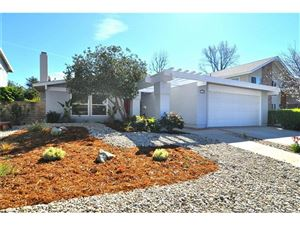 Featured picture for the property SR17055023