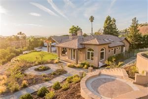 Photo of 904 CHALET Circle, Thousand Oaks, CA 91362 (MLS # 217014024)