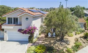 Photo of 115 WINDSONG Street, Thousand Oaks, CA 91360 (MLS # 217011025)