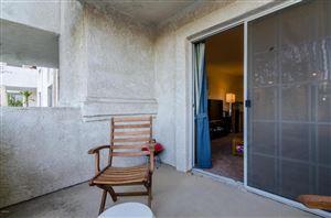Tiny photo for 2623 ANTONIO Drive #108, Camarillo, CA 93010 (MLS # 217013027)