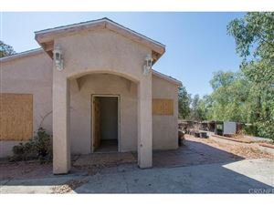 Featured picture for the property SR17192027
