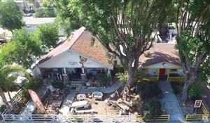 Photo of 444 SANTA CLARA Street, Fillmore, CA 93015 (MLS # 216011028)
