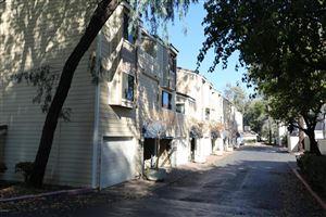 Photo of 1176 South WESTLAKE Boulevard #F, Westlake Village, CA 91361 (MLS # 217014028)