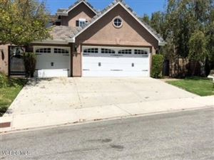 Featured picture for the property 218009028