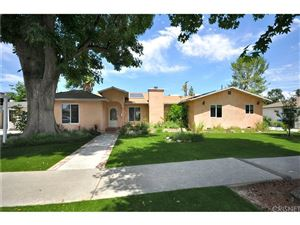 Featured picture for the property SR17116028