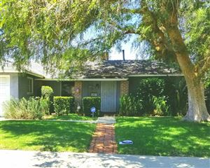 Featured picture for the property 818004029