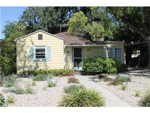 Featured picture for the property SR17143029