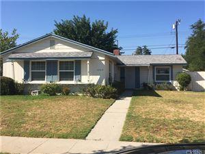 Photo of 22619 COVELLO Street, West Hills, CA 91307 (MLS # SR17216029)