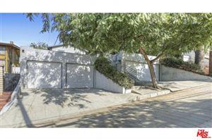 Photo of 2273 COVE Avenue, Los Angeles , CA 90039 (MLS # 17253030)