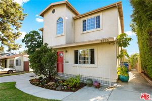 Featured picture for the property 17270030