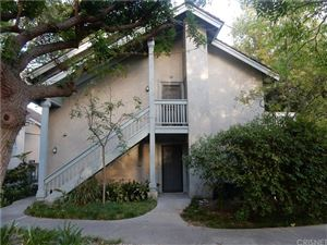 Featured picture for the property SR18143030