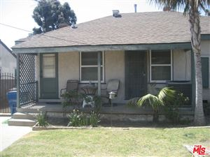 Featured picture for the property 18334032
