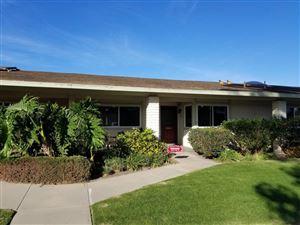 Photo of 251 East BAY Boulevard, Port Hueneme, CA 93041 (MLS # 217014032)