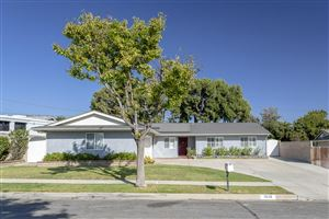 Featured picture for the property 218012032