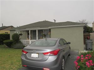 Featured picture for the property 217006033