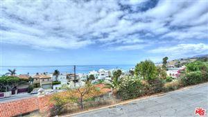 Photo of 21323 RAMBLA Vista #2, Malibu, CA 90265 (MLS # 17275034)