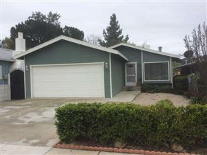 Featured picture for the property 217002034